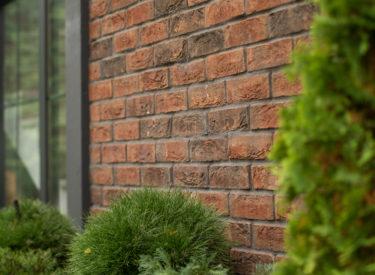 fasada-listele-uglovi-vracar-garden-nota
