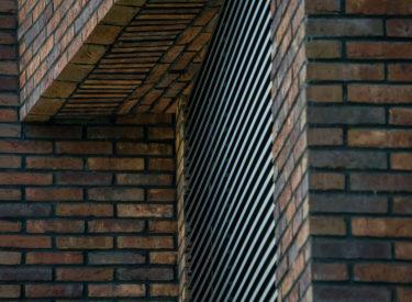 fasada-listele-vandersanden
