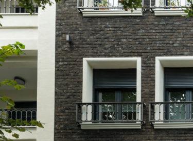 fasada-od-crnih-cigli