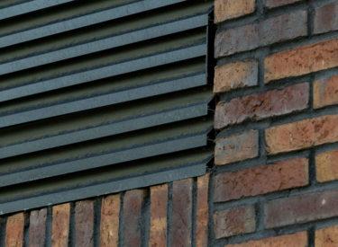fasada-stambena-zgrada-dedinje-vandesanden-listele