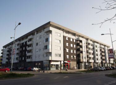 fasada-stambena-zgrada-novi-sad-dekorativne-cigle-listele