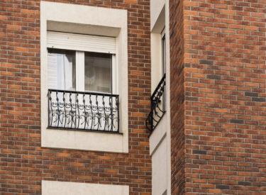 fasada-stambene-zgrade-stojana-protica-vracar-listele-brickhouse