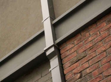 fasada-uglovi-listele-vandersanden-vracar-nota