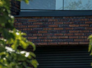 fasada-vandersanden-listele-dedinje