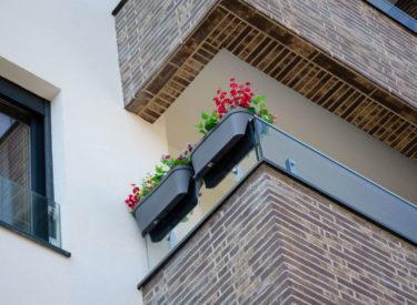 fasade-beograd
