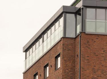 fasadna-cigla-amsterdam-hotel-beograd-brick