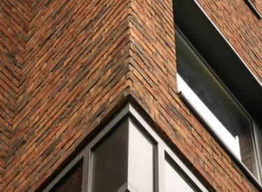 fasadna-cigla-montaza