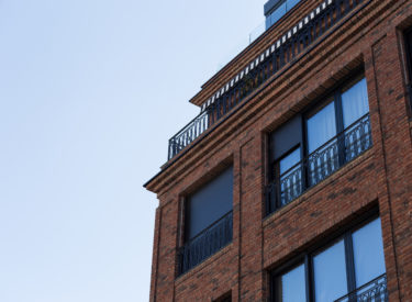 fasadne-cigle-beograd