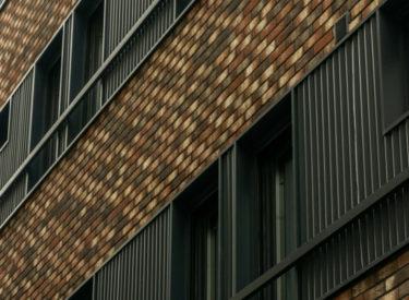fasadne-cigle-listele-brickhouse-varvarinska