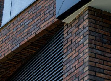 fasadne-cigle-listele-vandersanden-dedinje-bulevar