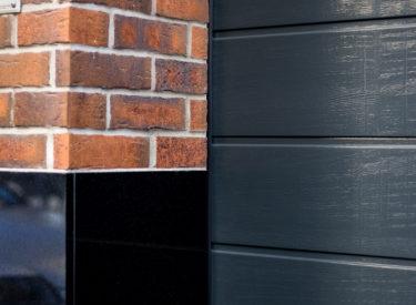 fasadne-cigle-listele-vracar-brickhouse