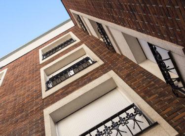 fasadne-cigle-listele-vracar-protica-brickhouse