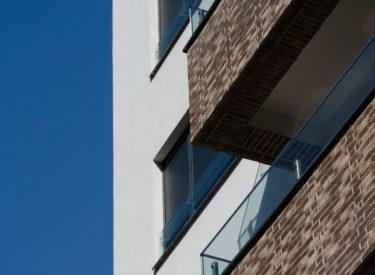 fasadne-cigle-novi-sad
