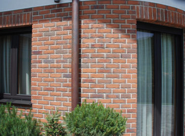feldhaus-klinker-listele-brickhouse-valjevska-loznica