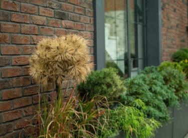 garden-vandersanden-brickhouse-hotel-nota