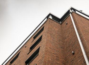 hotel-amsterdam-beograd