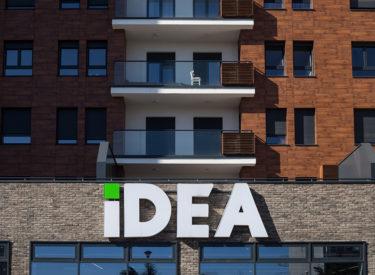 idea-brickhouse-bekament-listele