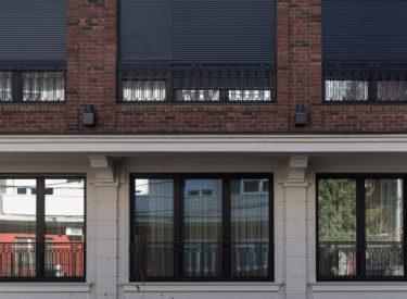internacionalne-brigade-fasadne-cigle-brick-house