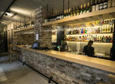 listele-dekorativne-cigle-broker-restoran