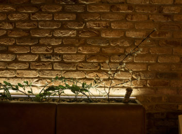listele-vandersanden-enterijer-restorana-pardon