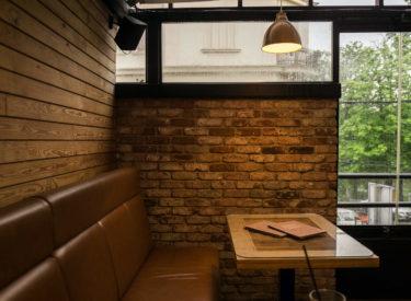 listele-vandersanden-mesto-u-restoranu-pardon