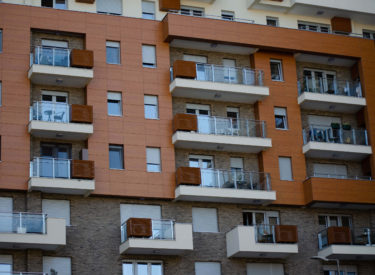 naselje-a-blok-terase-listele