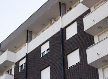 novi-sad-listele-brickhouse-fasada