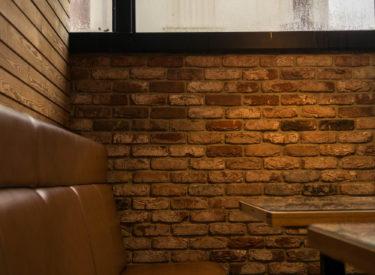 pardon-restoran-dekorativne-cigle-listele