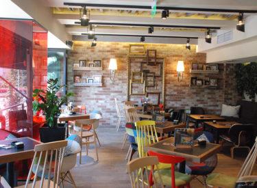 restoran-Boutique-felhaus-klinker-dekorativne-listele