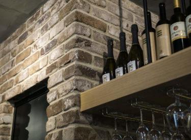 restoran-broker-dekorativne-listele-beograd