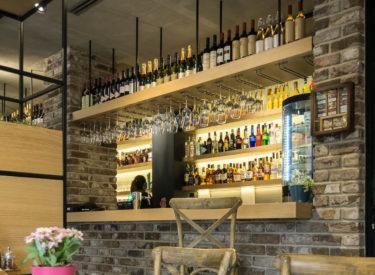 restoran-broker-enterijer-listele