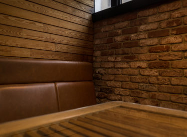 restoran-pardon-vandersanden-listele