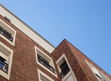 stambena-zgrada-brickhouse-listele-stojana-protica