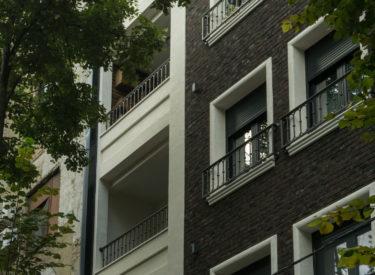 stambena-zgrada-donji-dorcol-crna-cigla