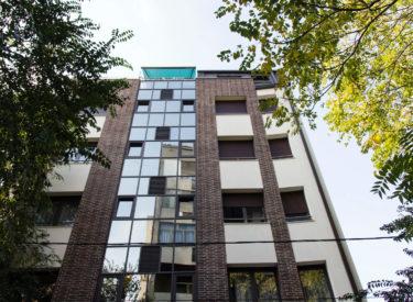 stambena-zgrada-sindjeliceva-ulica-brickhouse-klinker