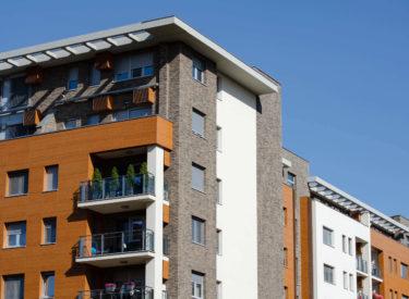 stambene-zgrade-a-block-dekorativne-listele