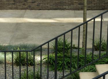 stepenice-kapije-vracara-vandersanden-listele