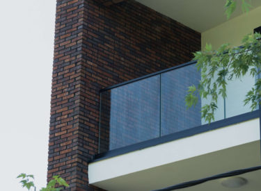 terasa-dedinje-fasadne-cigle-listele-vandersanden