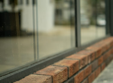 uglovi-prozori-hotel-nota-vracar-listele