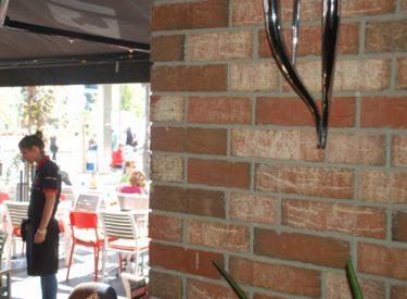 ulaz-restorana-Boutique-feldhaus-klinker-listele-brickhouse