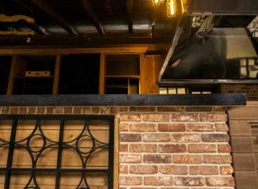 vandersanden-dekorativne-listele-restoran-radnicki-enterijer