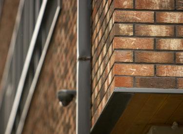 varvarinska-ulica-fasada-stambene-zgrade-brickhouse-listele