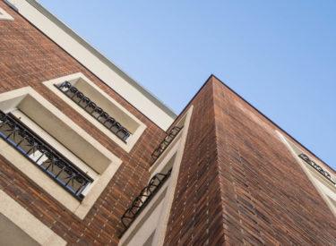 vracar-stojana-protica-stambena-zgrada-brickhouse-listele