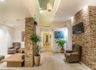 Belgrade-INN-Hotel-dekorativna-cigla-Vecto-Vandersanden-enterijer-14