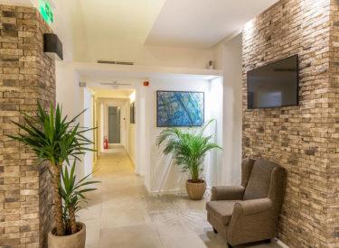 Belgrade-INN-Hotel-dekorativna-cigla-Vecto-Vandersanden-enterijer-15
