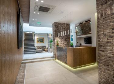 Belgrade-INN-Hotel-dekorativna-cigla-Vecto-Vandersanden-enterijer-6