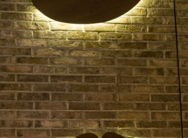 Coffe-Dream-Vracar-Dekorativne-cigle-Vandersanden-Vecto-15