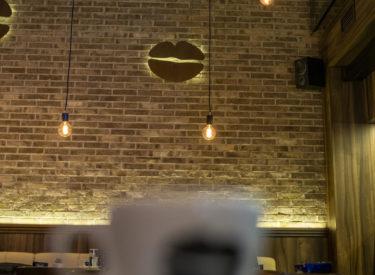 Coffe-Dream-Vracar-Dekorativne-cigle-Vandersanden-Vecto-16