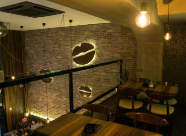 Coffe-Dream-Vracar-Dekorativne-cigle-Vandersanden-Vecto-5
