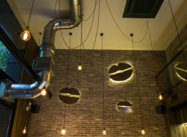 Coffe-Dream-Vracar-Dekorativne-cigle-Vandersanden-Vecto-8